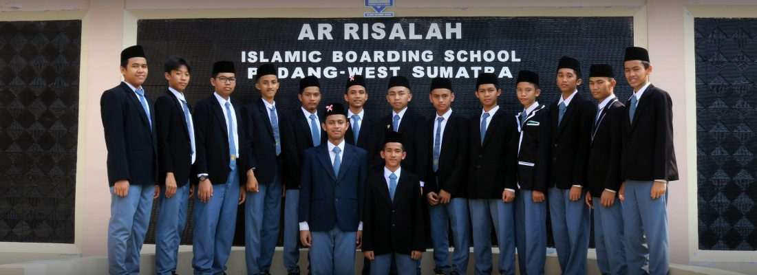Madrasah Aliyah