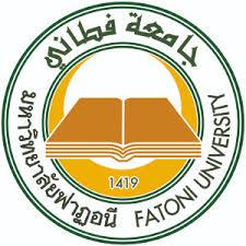 4 Orang Lulusan MA Ar Risalah Sumbar Diterima Kuliah di Fatoni University Thailand