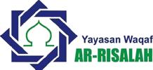 Yayasan Waqaf  Ar Risalah