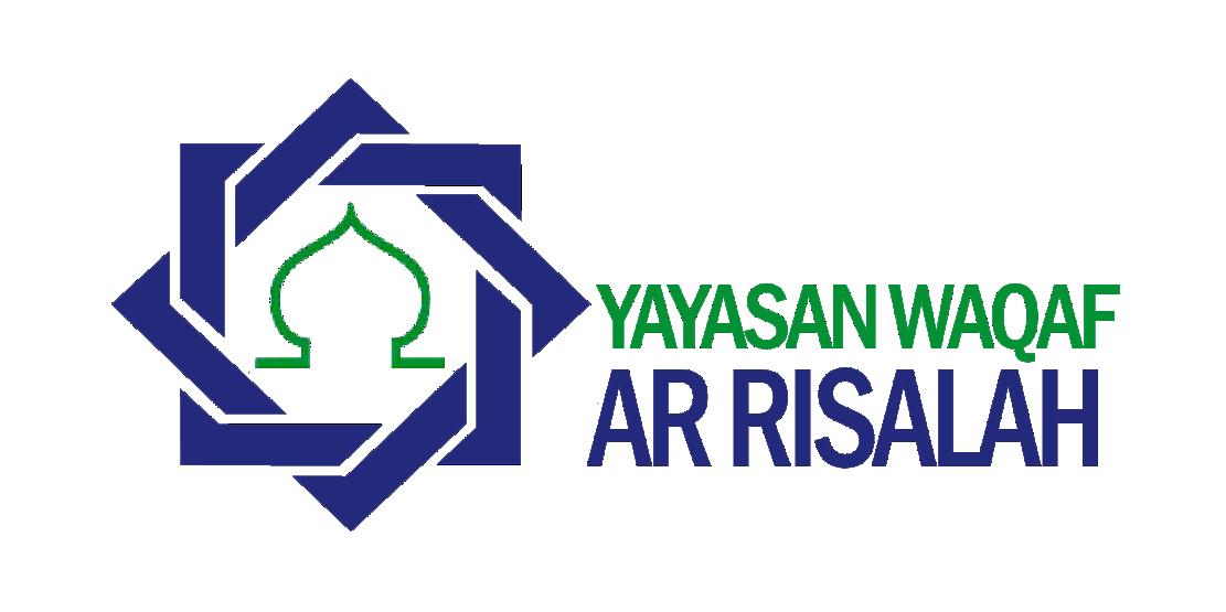Hasil Kelulusan Tes PGB Yayasan Waqaf Ar Risalah 2021/2022